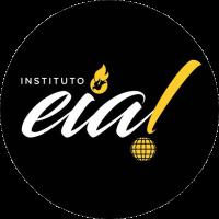 Instituto Bíblico EIA!